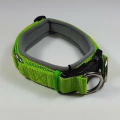 Extra veilige klikhalsband